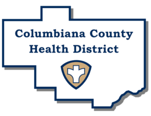 Columbiana County (OH) General Health District